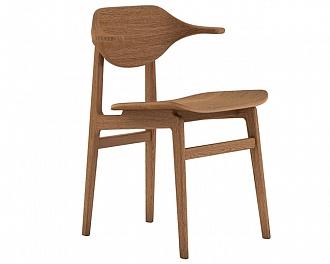 Стул Buffalo Dining Chair фабрики NORR11