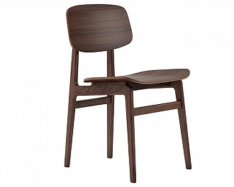 Стул NY11 Dining Chair фабрики NORR11