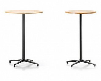 Стол для кафе Bistro Stand-up Table фабрики Vitra