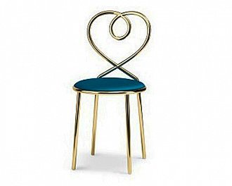 Стул Love Chair фабрики Ghidini 1961