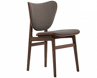 Стул Elephant Dining Chair фабрики NORR11