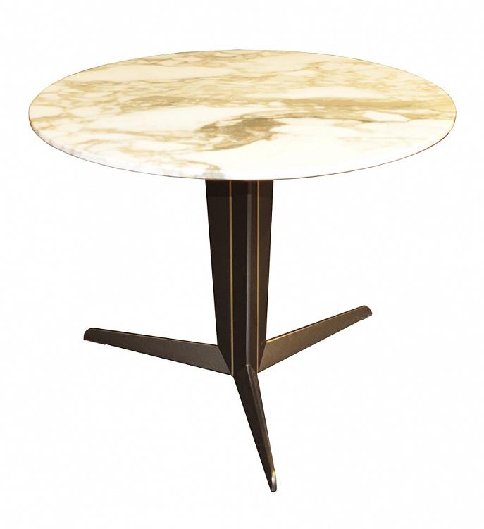 Журнальный/кофейный столик ATTICO фабрики Molteni&C